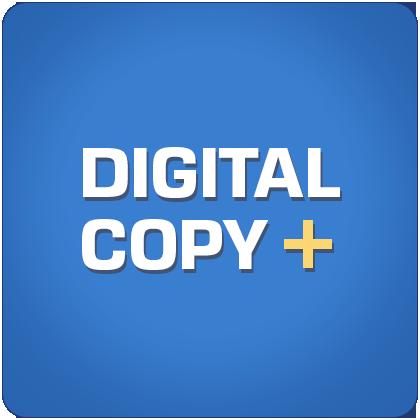 digitalcopyplus.png