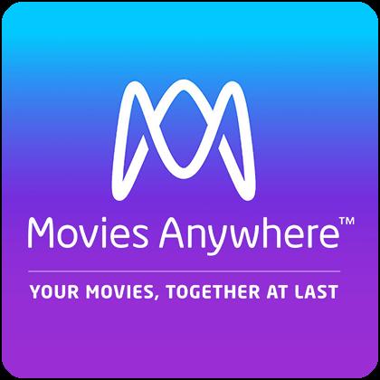 moviesanywhere.png